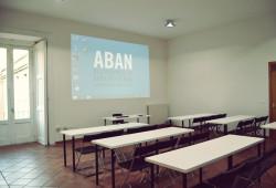 aule-aban-11