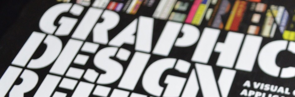 graphicdesign-img
