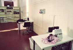 laboratori-aban-5