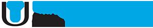 logo_sanraffaele