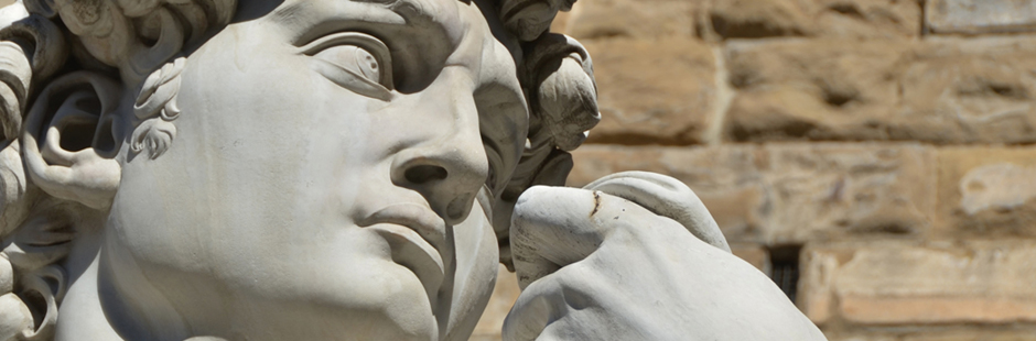 scultura-img