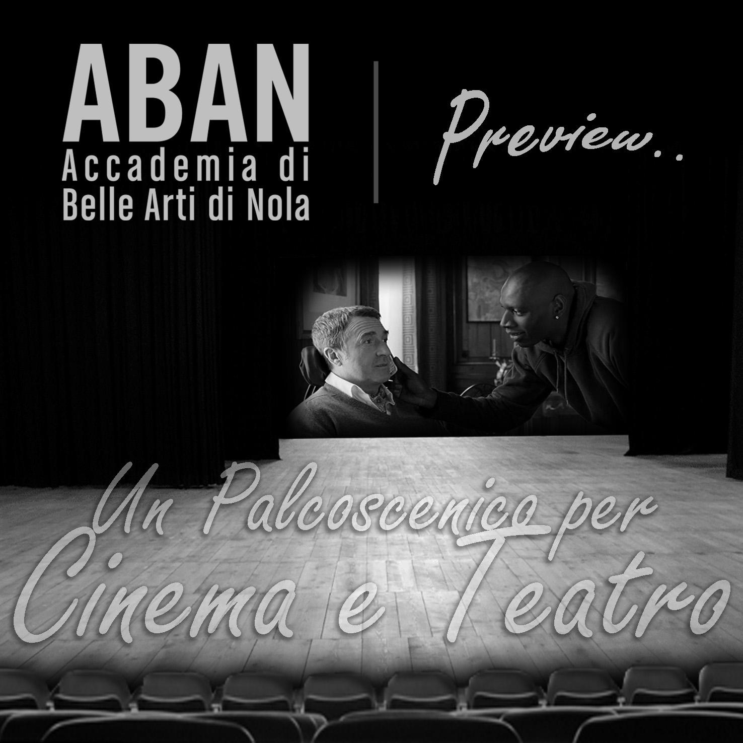 cinema teatro front