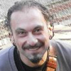 Dario Correale