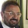 Antonio Trinchese