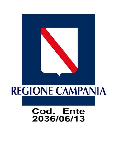 Codice Ente Regione Campania