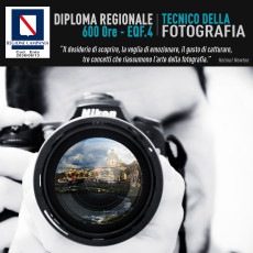 bozz diploma foto reg. copia